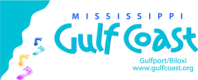 Mississippi Gulf Coast Regional Convention & Visitors Bureau